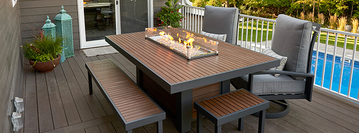 Are Propane Fire Tables Safe Fire Pit Faqs Fire Pits Direct Blog