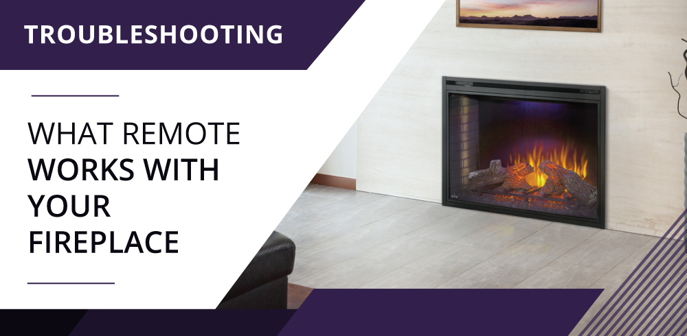 What Fireplace Remote Control Works For You Fireplaceremotecontrols Blog